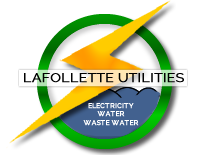 LAFOLLETTE UTILITIES